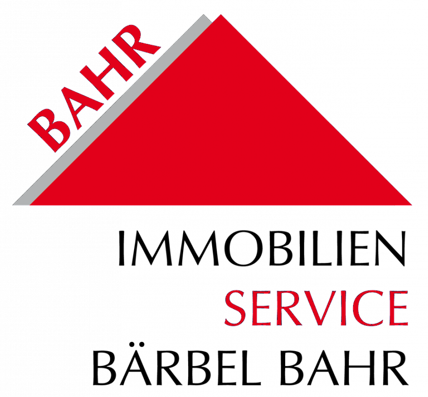 Immobilienservice Bärbel Bahr
